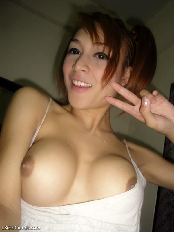 Amazingly Nasty Tgirl Chick Gets Destroyed Bare Back