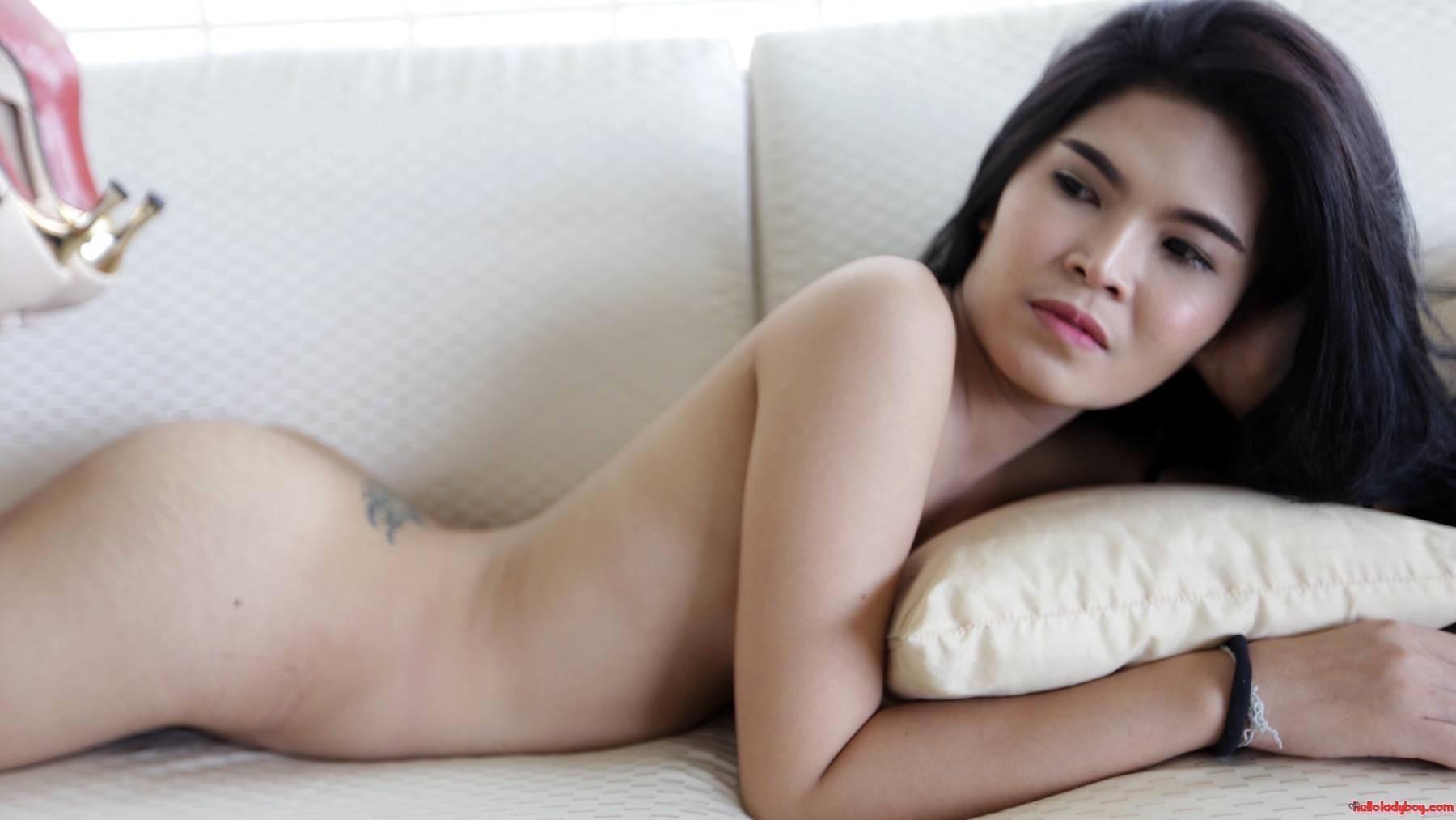 from Zavier asian shemales hardcore sex