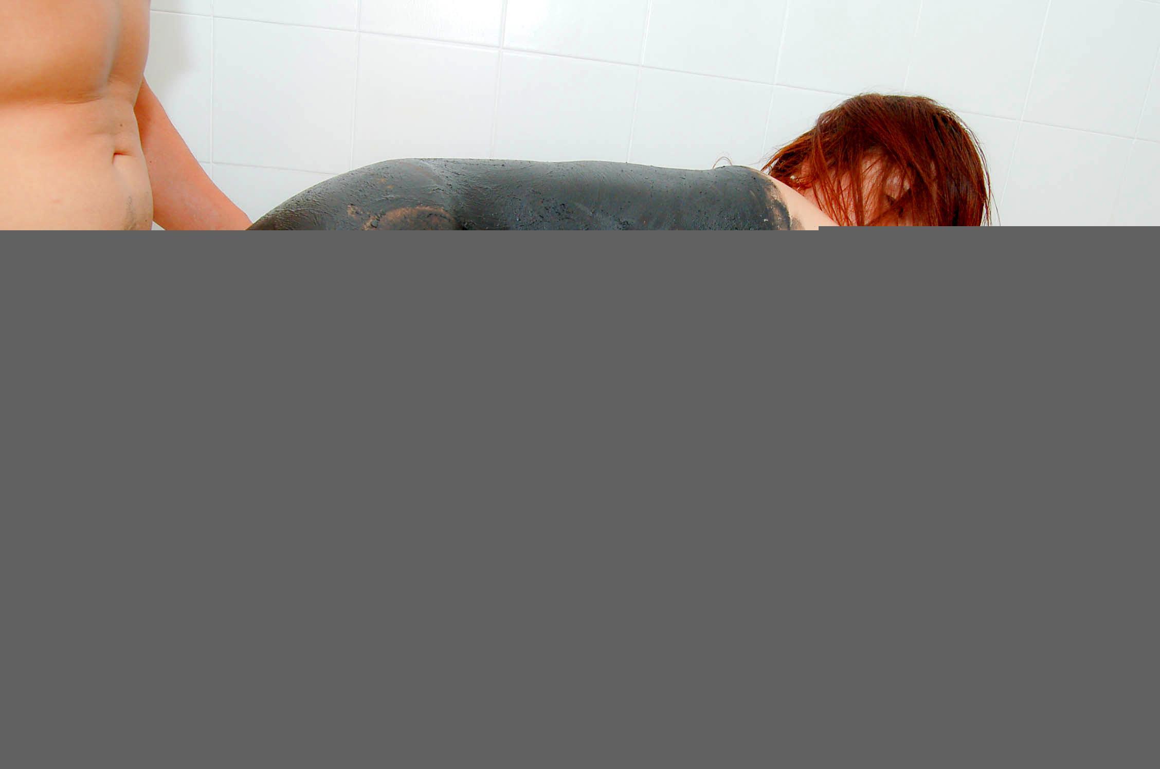 Femboy Having Anal Sex