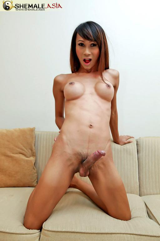 Racy Gets Her Butt Banged Sideways