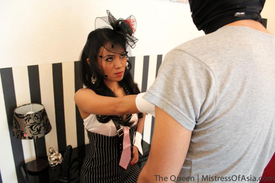 Teen Thai Tgirl Wanks And Shoots Hot Cum Everywhere